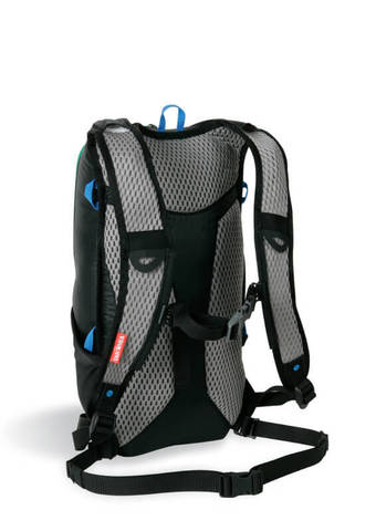 Tatonka Baix 15 спортивный рюкзак black