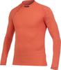Термобелье Рубашка Craft Active Extreme orange мужская - 1