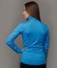 Nordski Layer толстовка женская breeze - 2