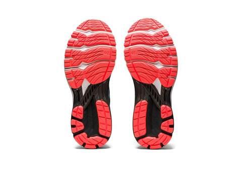 Asics Gt 2000 9 кроссовки для бега мужские синие (Распродажа)