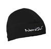 Nordski лыжная шапка черная - 1