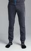 Nordski Cuff мужские спортивные брюки grey - 1