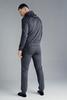 Nordski Cuff мужские спортивные брюки grey - 3