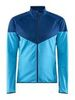 Craft Glide Block лыжная куртка мужская beat-laser - 1
