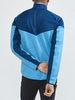 Craft Glide Block лыжная куртка мужская beat-laser - 3