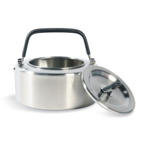Tatonka H2O Pot 1.0L туристический чайник