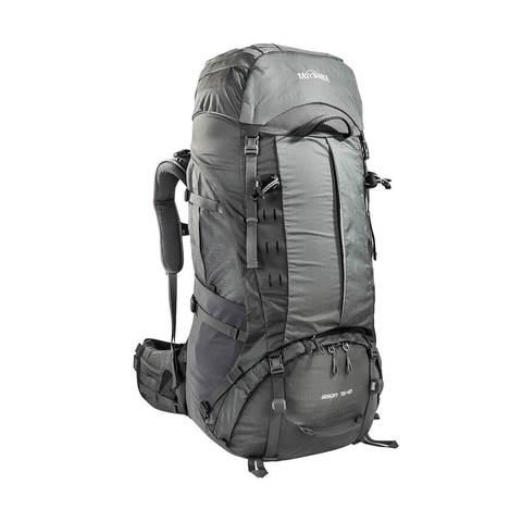 Tatonka Bison 75+10 туристический рюкзак titan grey