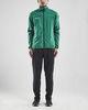Craft Rush Wind куртка для бега мужская - 4