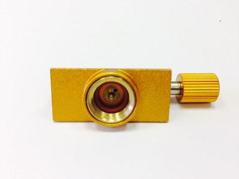 Fire-Maple Valve V2 FMS0-V2 клапан газовый модернизированный