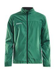 Craft Rush Wind куртка для бега мужская
