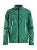Craft Rush Wind куртка для бега мужская - 1