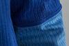Детское термобелье Craft Baselayer комплект синий - 3