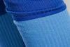 Детское термобелье Craft Baselayer комплект синий - 4