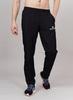 Nordski Run Motion костюм для бега мужской Navy-Black - 4