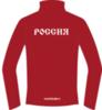 Nordski Jr Россия разминочная лыжная куртка детская - 4