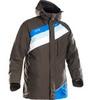 Горнолыжная куртка 8848 Altitude Ridge Mud Jacket - 1