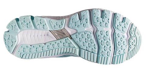 Asics Gt 1000 10 Sakura кроссовки для бега женские голубые (РАСПРОДАЖА)