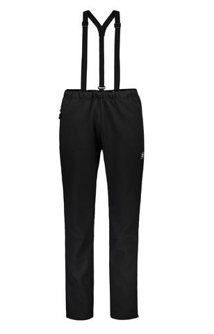 Noname On the Move 20 лыжные утепленные брюки унисекс