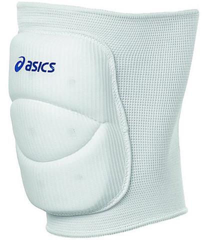 Волейбольные наколенники Asics Basic Kneepad