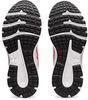 Asics Jolt 3 Gs кроссовки для бега подростковые голубые - 2