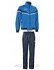 Asics Suit Season Костюм спортивный - 1