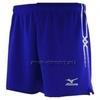 Mizuno Premium Short Шорты волейбольные blue - 1