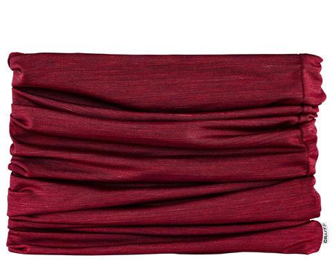 Craft Melange Jersey многофункциональный шарф-труба