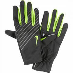 Перчатки для бега Nike Tech LightWeight Run Gloves