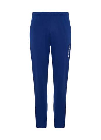 Nordski Base мужские спортивные брюки navy