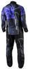 NONAME ENDURANCE CLUBLINE костюм для бега унисекс - 2