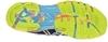 Asics Gel-Noosa TRI 8 кроссовки для бега - 1