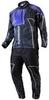 NONAME ENDURANCE CLUBLINE костюм для бега унисекс - 1