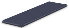 Alexika Trekking 60 самонадувающийся коврик navy blue