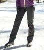 Nordski женские ветрозащитные брюки - 1
