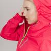 Nordski Run костюм для бега женский pink - 3