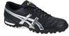 Asics DS Light X-Fly Turf - 1