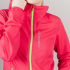 Nordski Run костюм для бега женский pink - 4
