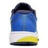 Asics Gt 1000 8 кроссовки для бега мужские синие - 3