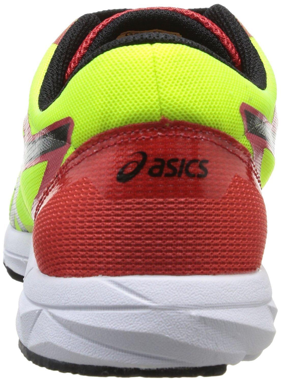 Asics Gel-Hyperspeed 6 кроссовки для бега мужские - 3