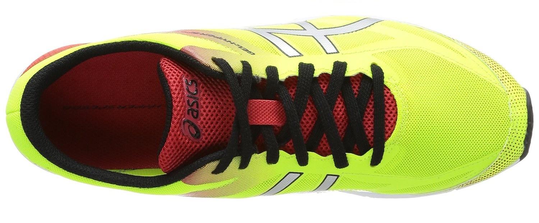 Asics Gel-Hyperspeed 6 кроссовки для бега мужские - 2