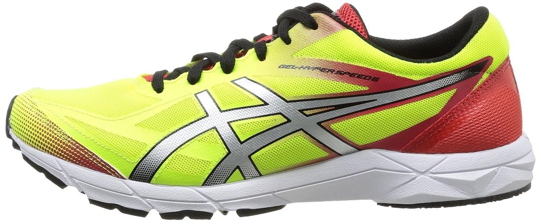 Asics Gel-Hyperspeed 6 кроссовки для бега мужские - 4