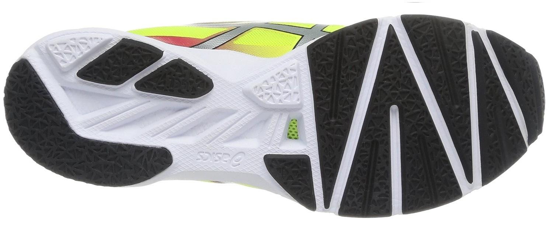 Asics Gel-Hyperspeed 6 кроссовки для бега мужские