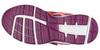 Asics Gel Galaxy 9 PS кроссовки для бега детские фиолетовые - 2