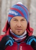 Nordski Line лыжная шапка RUS - 2