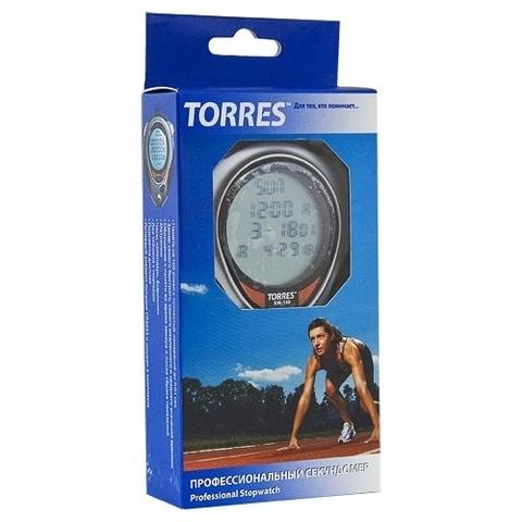 Torres Professional Stopwatch секундомер