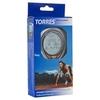 Torres Professional Stopwatch секундомер - 2