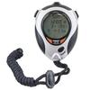 Torres Professional Stopwatch секундомер - 1