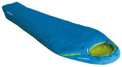 High Peak Hyperion 1L спальный мешок туристический