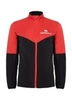 Nordski Sport Motion костюм для бега мужской red-black - 2