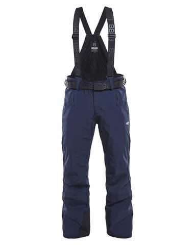 8848 Altitude Venture 2019 мужские горнолыжные брюки navy